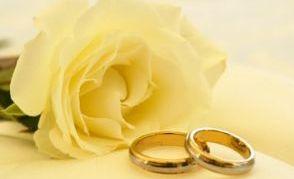 pakiet miodowy dla nowożeńców w Zakopanem