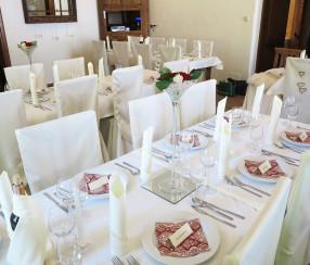 Karolówka wesele w hotelu Zakopane