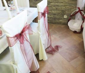 Zakopane Karolówka wesele