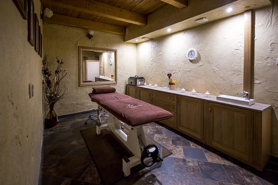 Salon Spa1