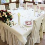 Karolówka Hotel Zakopane wedding