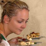 karolówka restaurant zakopane