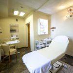 hotel spa zakopane beauty salon