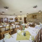 karolowka restauracja zakopane