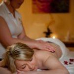 massages zakopane