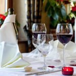 dinner for couples zakopane restaurant karolowka zakopane