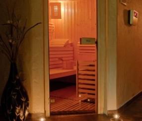 spa zakopane sauna fińska