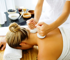 spa zakopane massage