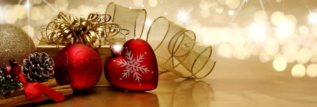 Pakiet Boże Narodzenie Zakopane 2019