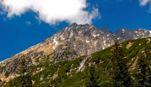 last minute zakopane tatry dolina roztoki